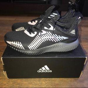 Adidas Alphabounce Xeno W